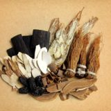 traditional chinese adaptogens
