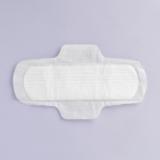 organic cotton sanitary pad