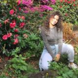Suzan's story for endometriosis awareness