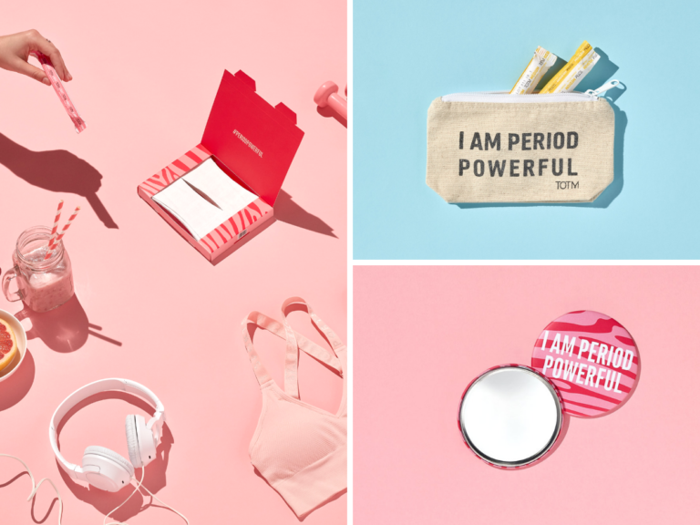 Period Powerful Assortment (Mobile)