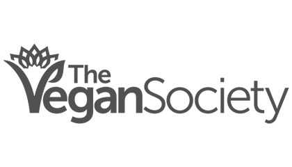 The Vegan Society