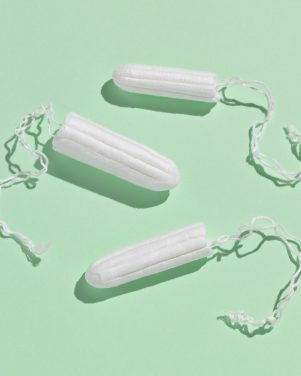 tampons-out-of-wrapper