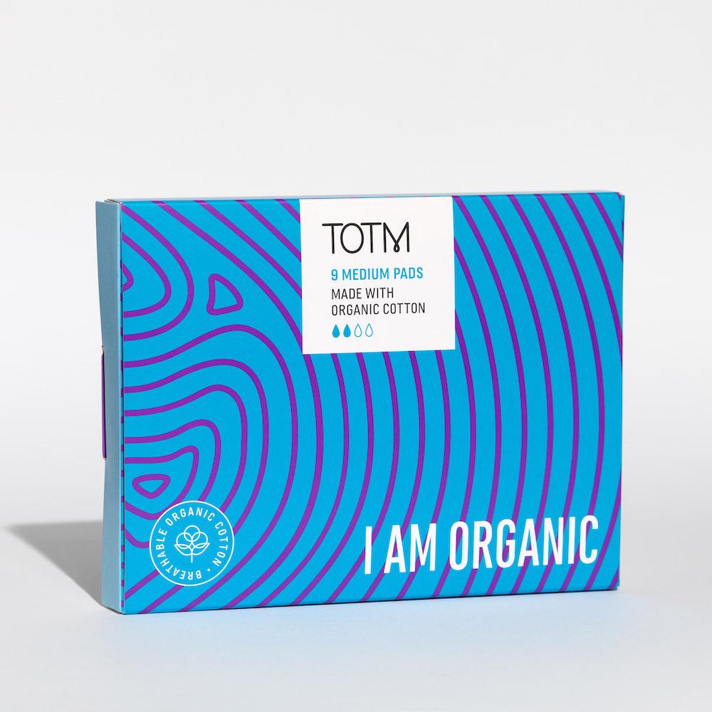 medium-organic-pads