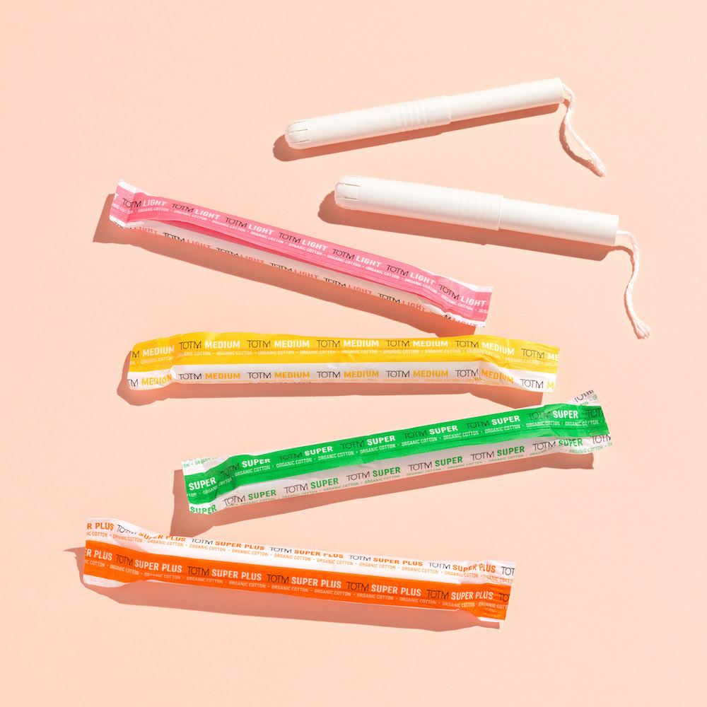 organic-tampons-biodegradable-wrappers