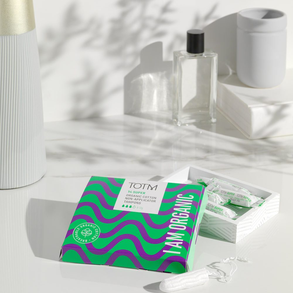 super-non-applicator-tampons-in-recyclable-packaging