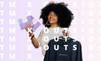 OutsideIn-Ethical-Clothing-Brand-Q&A